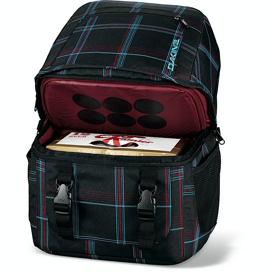 Dakine Cooler Backpack VrDKokSs