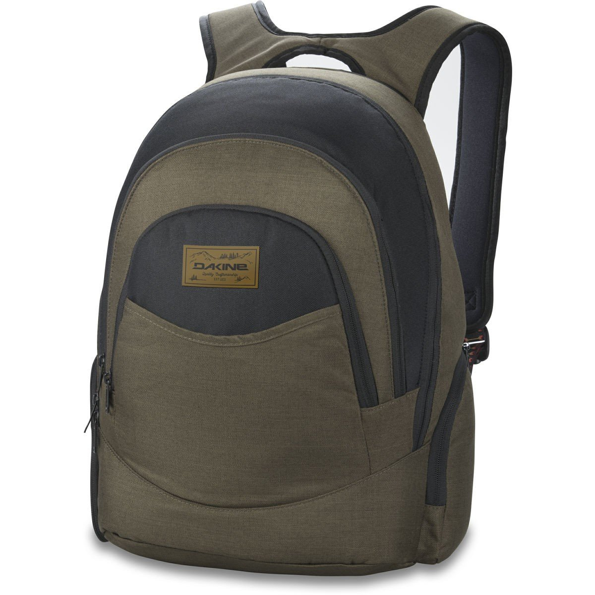 Dakine Cooler Backpack xushbjJM