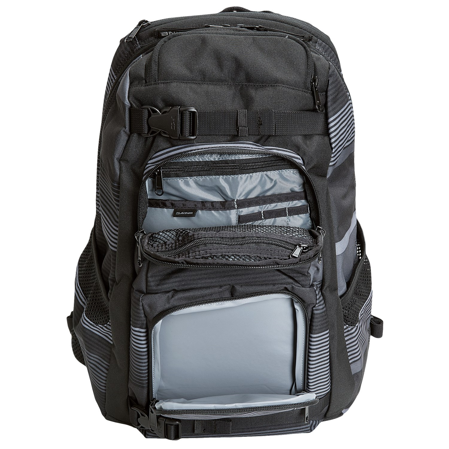 Dakine Duel Backpack qOlcvrss