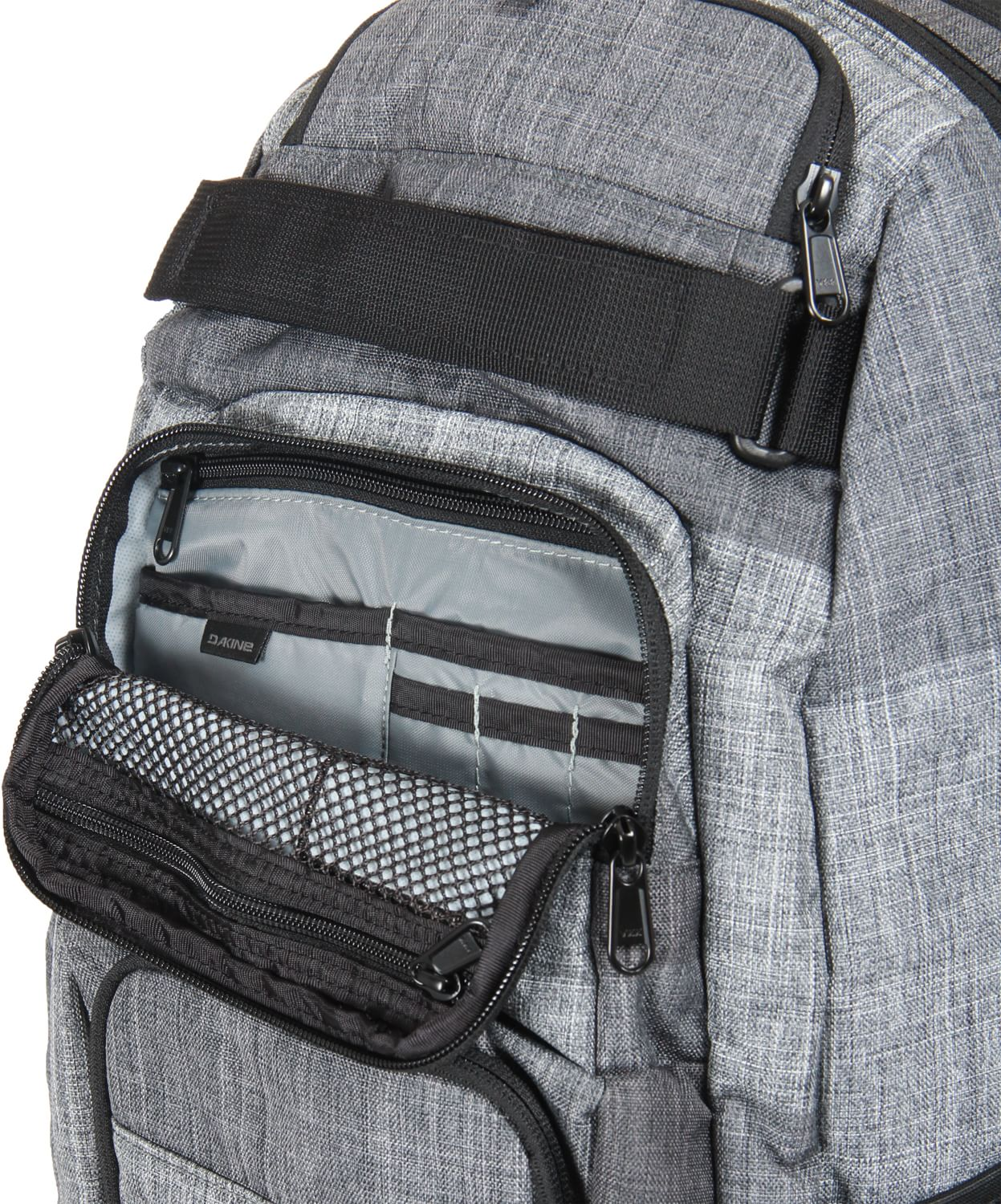 Dakine Duel Backpack i0wCXt9s