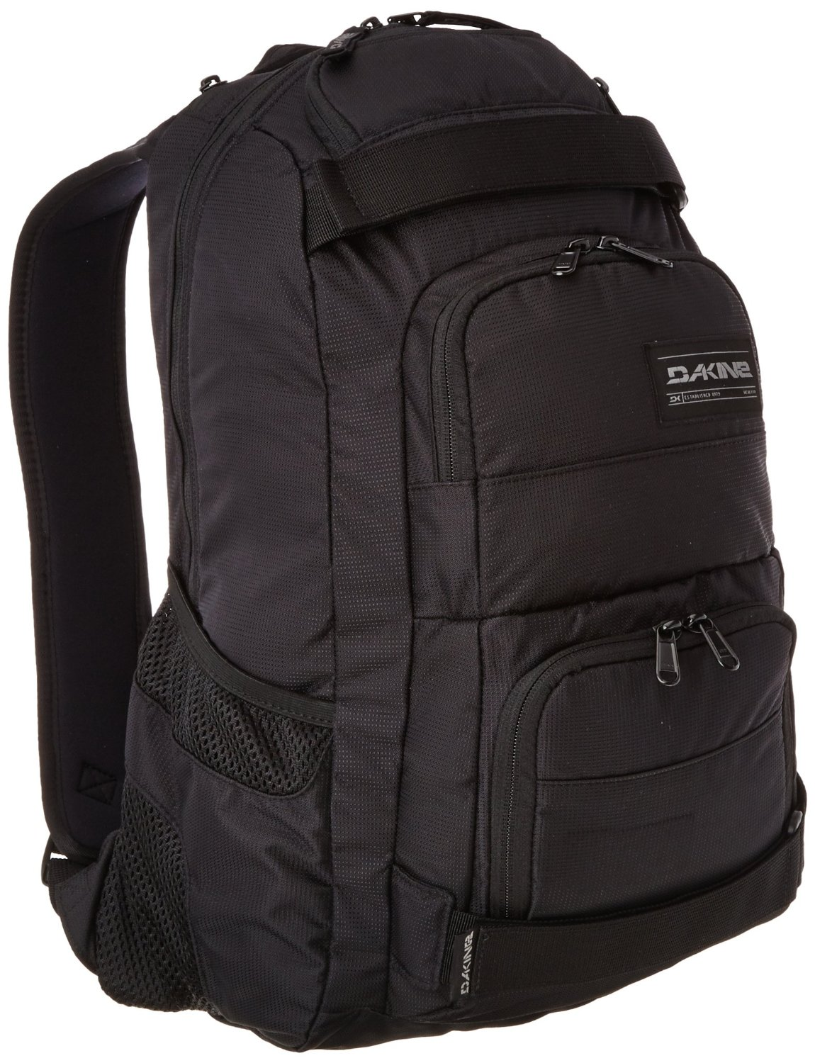 Dakine Duel Backpack pBrAktSm