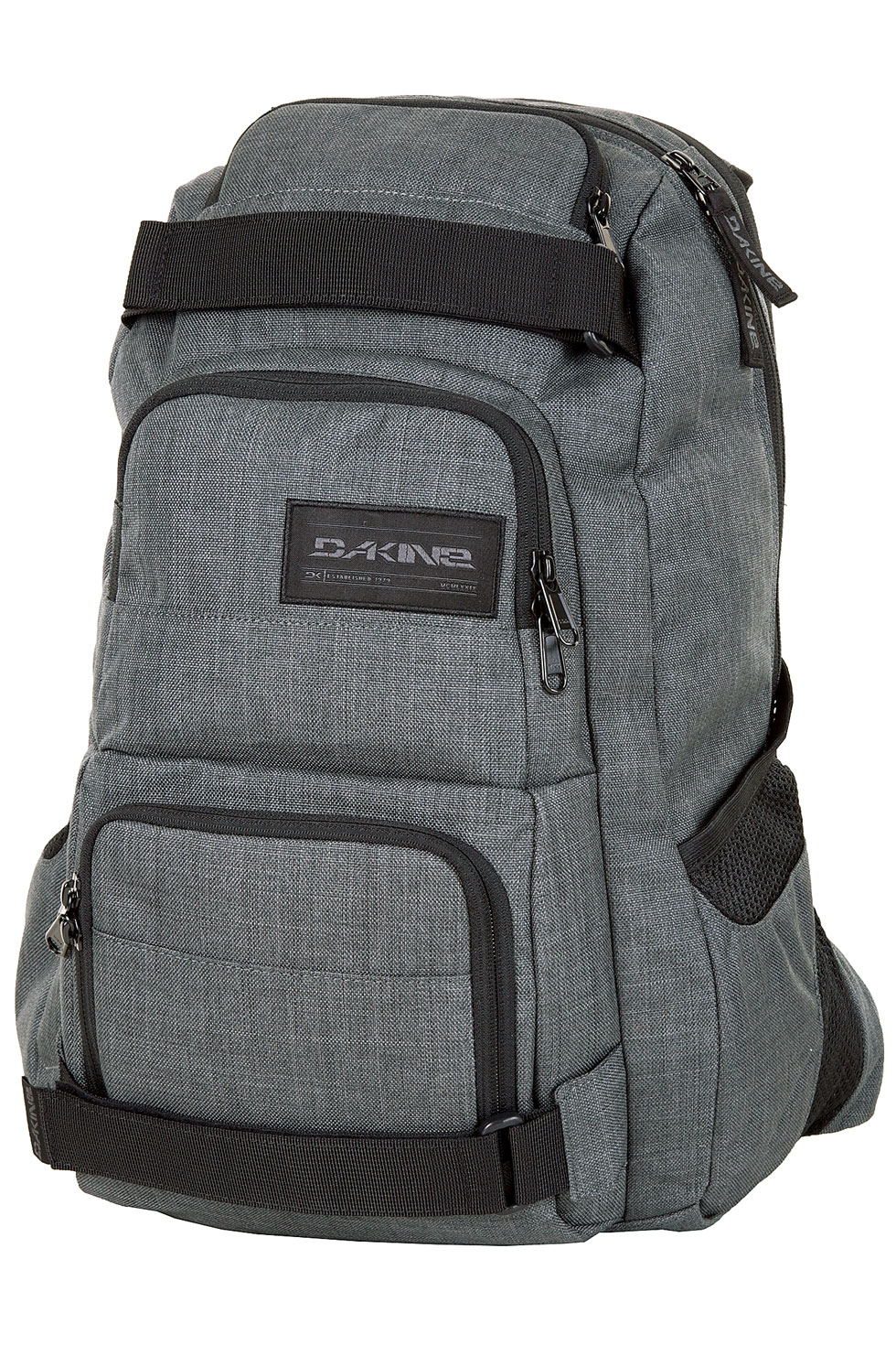 Dakine Duel Backpack 1qs6YhZp