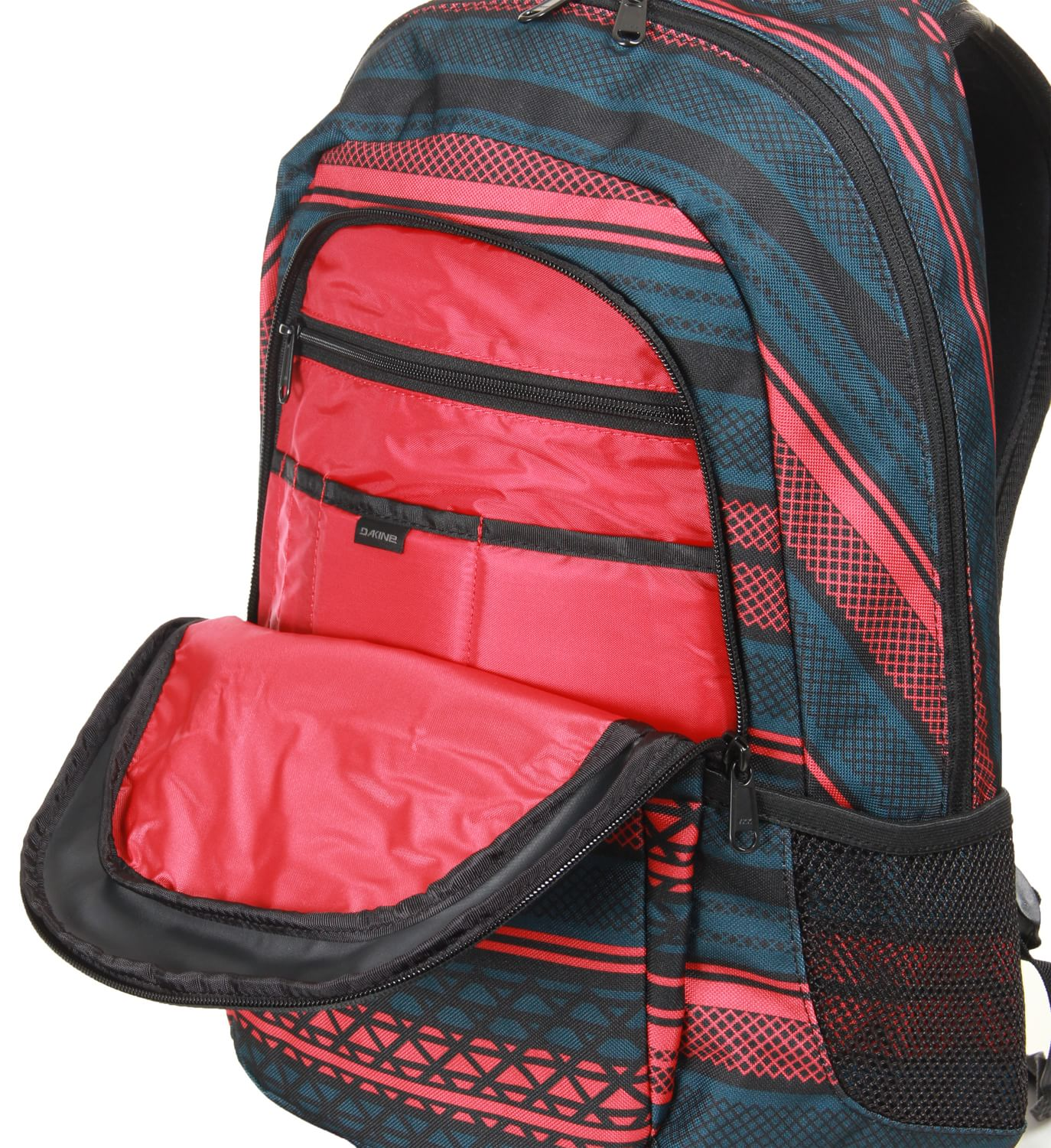 Dakine Factor Backpack fMwsWOCi