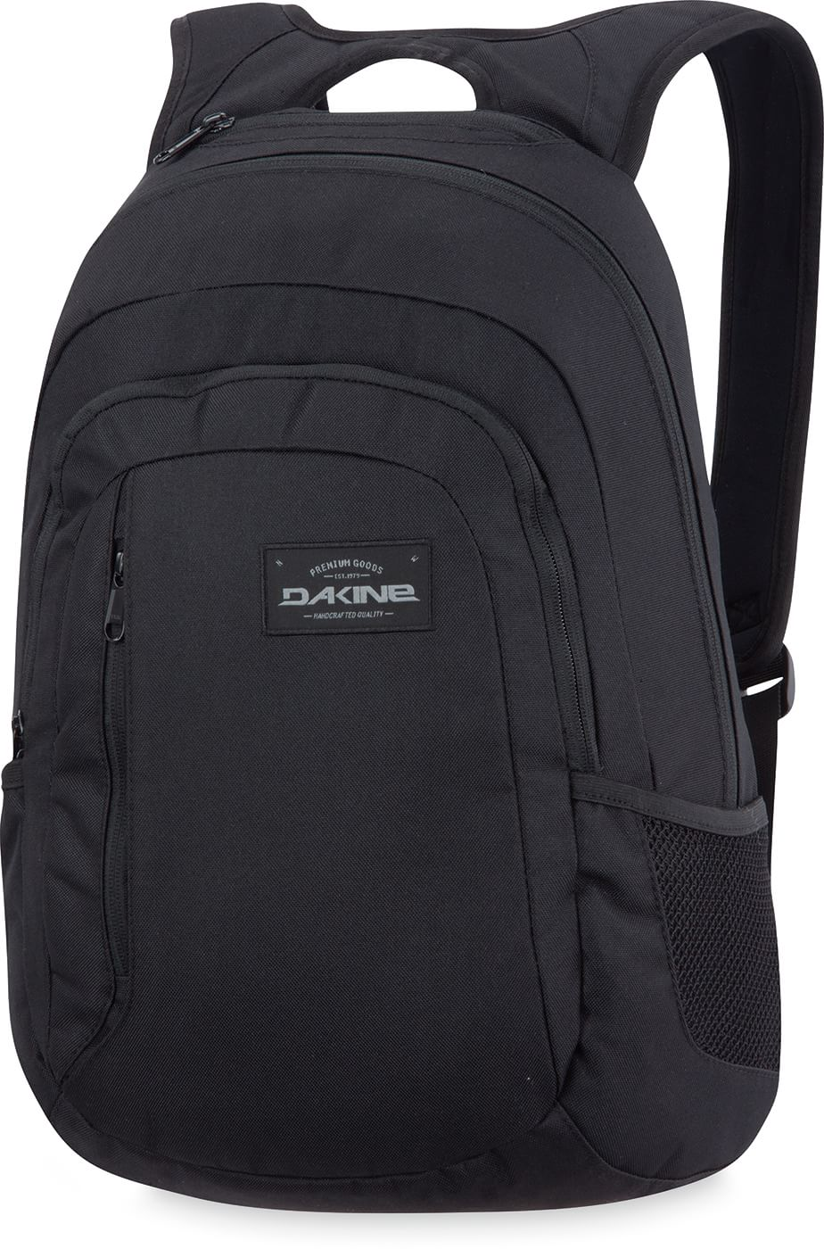 Dakine Factor Backpack Zjhyuc7E