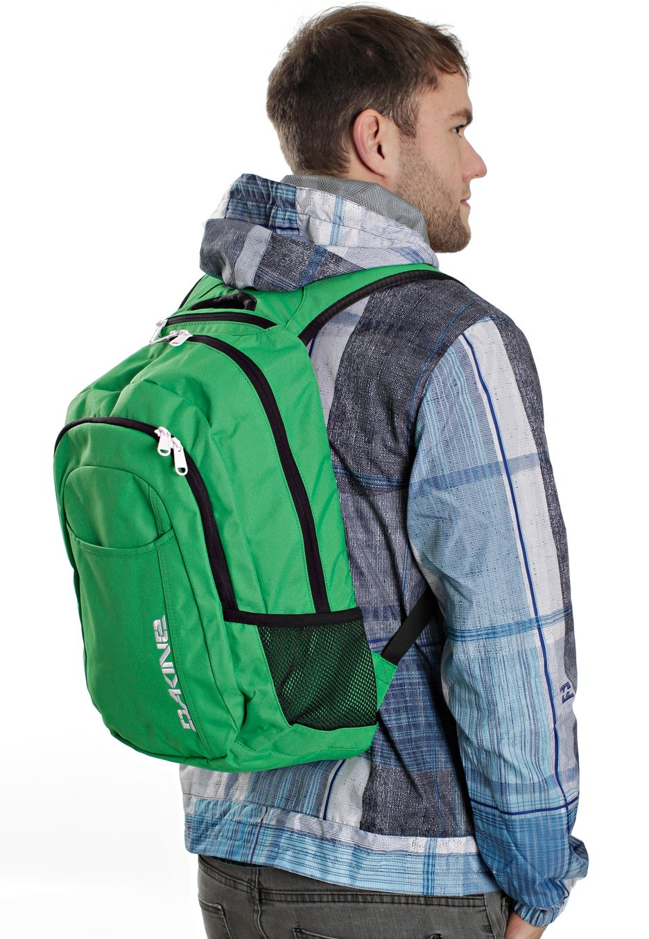 Dakine Factor Backpack N9EZ60Th