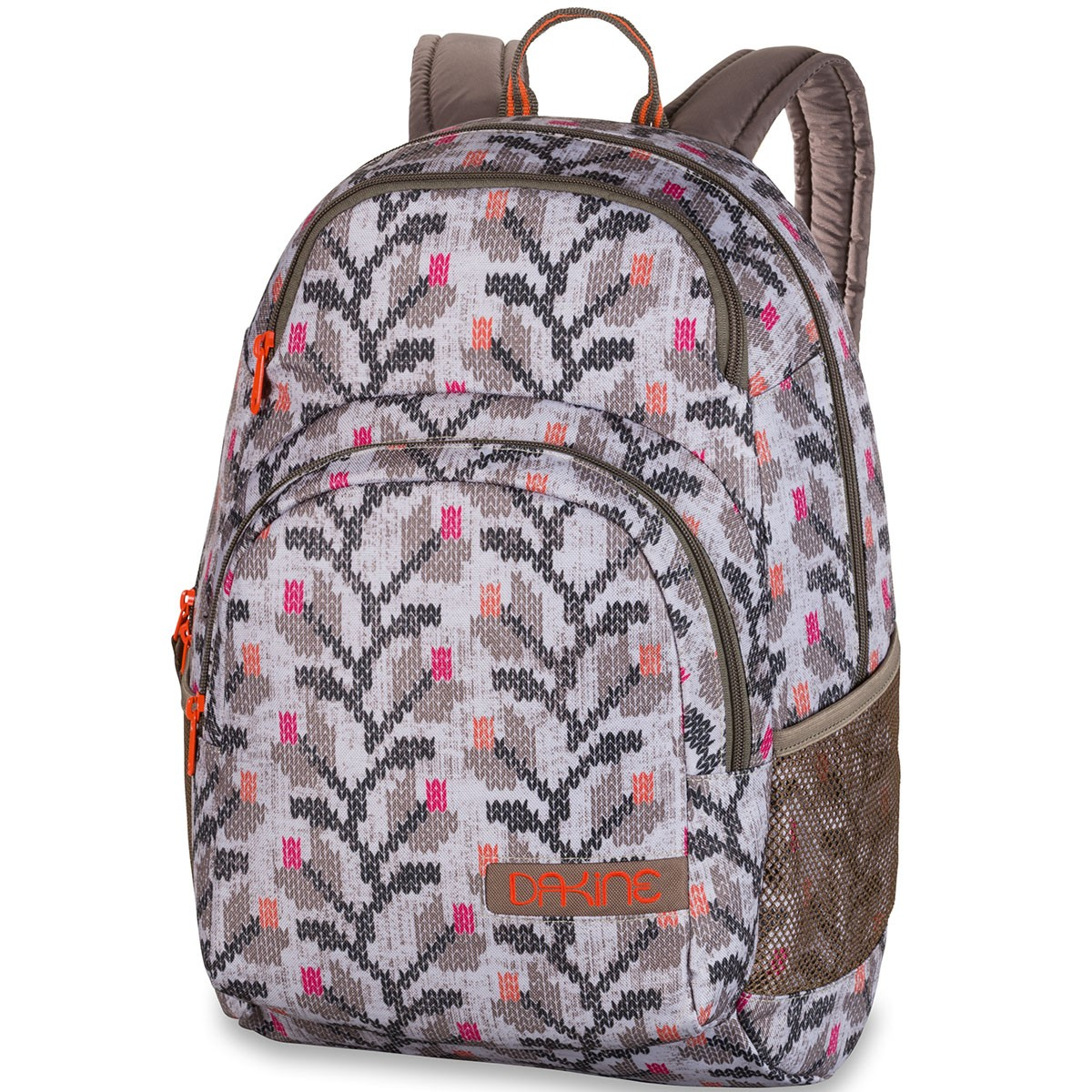 Dakine Floral Backpack DPhOX4LE