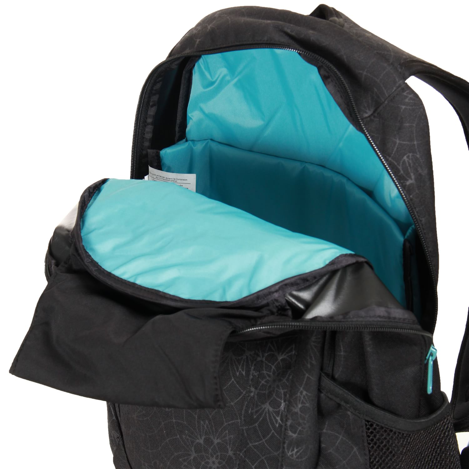 Wonderful Dakine Garden Backpack LuBxmz16