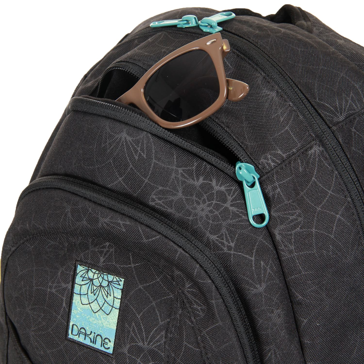 Dakine Garden Backpack hPun7ntd