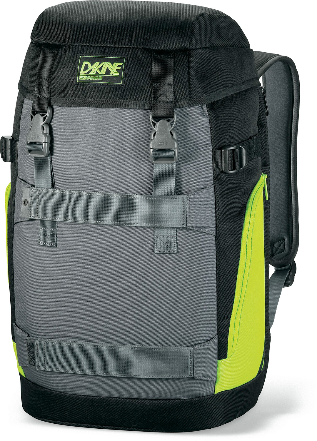 Dakine Photo Backpack p7M161lQ