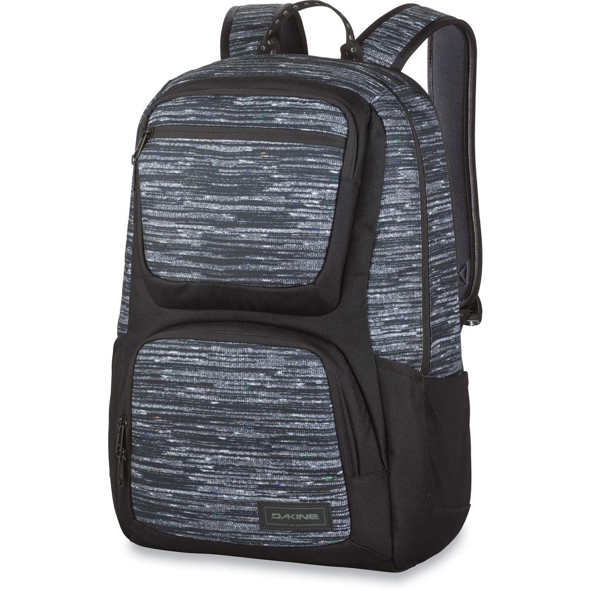 Dakine Photo Backpack mITtFTic