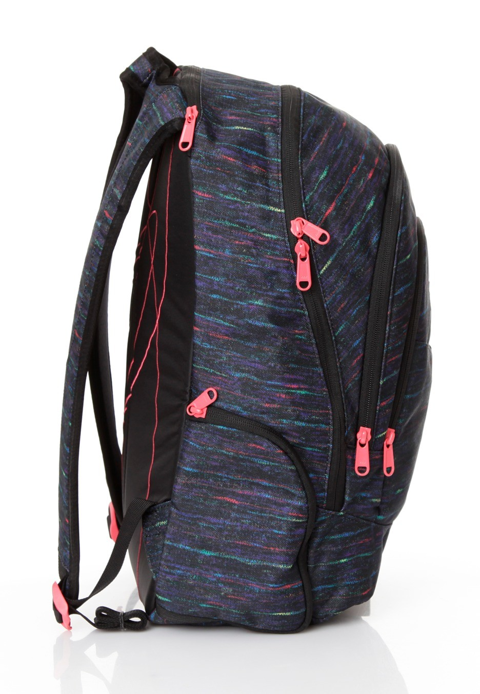 Dakine Prom Backpack Hi7nMY97