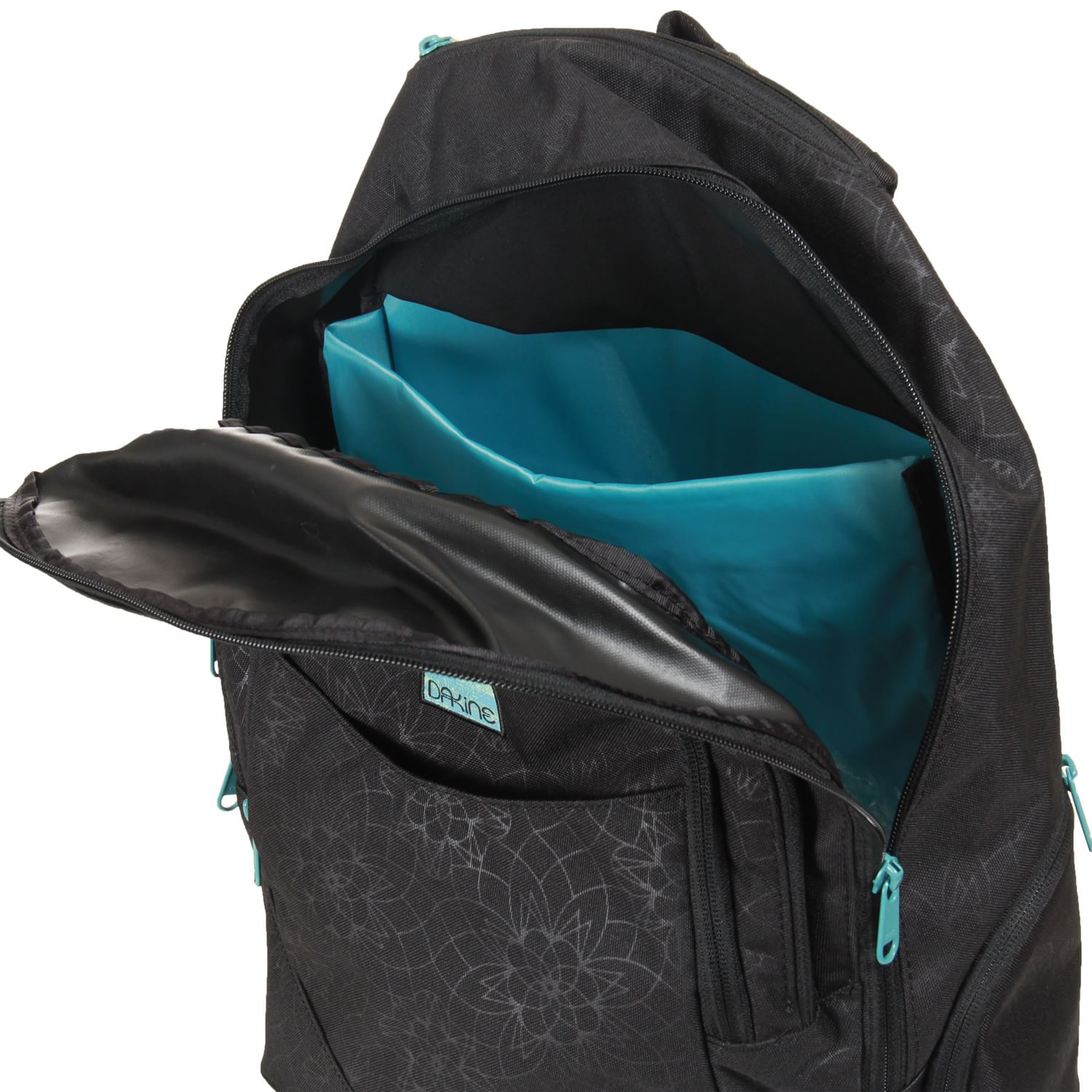 Dakine Prom Backpack fv0i0SqX