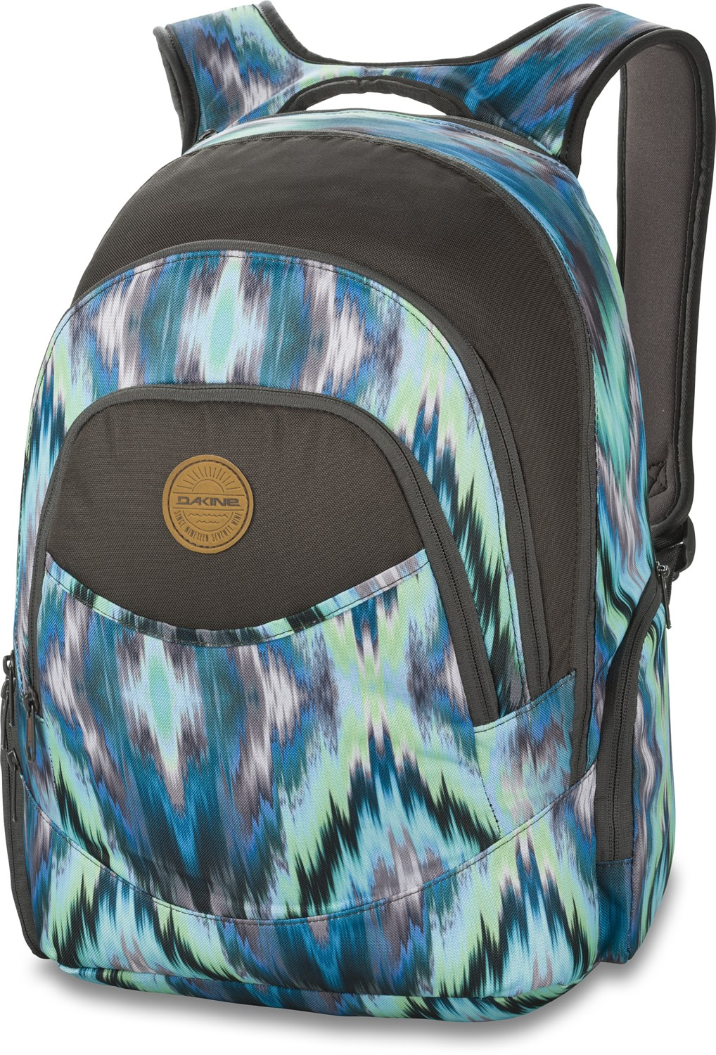Dakine Prom Backpack 5WyNoWJS