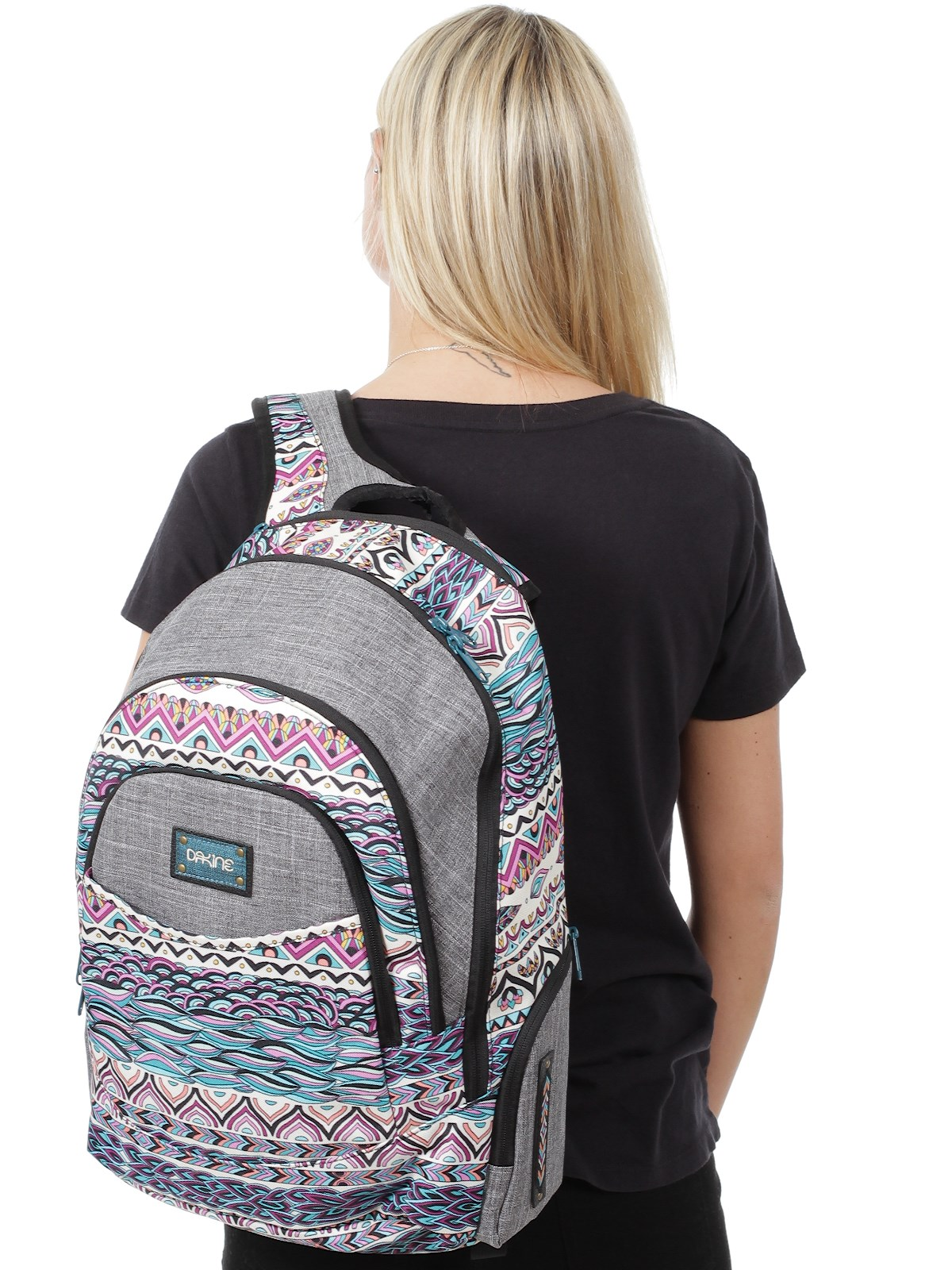 Dakine Prom Backpack xWug7h1H