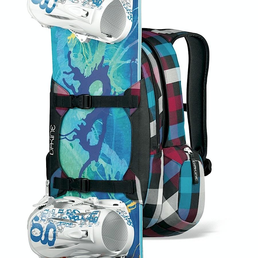 Dakine Snowboard Backpacks aYMkK10U