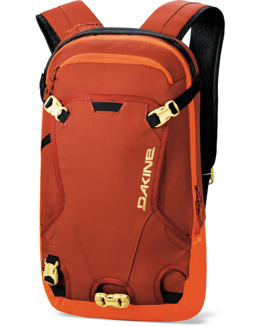 Dakine Snowboard Backpacks 3FBKPMGX