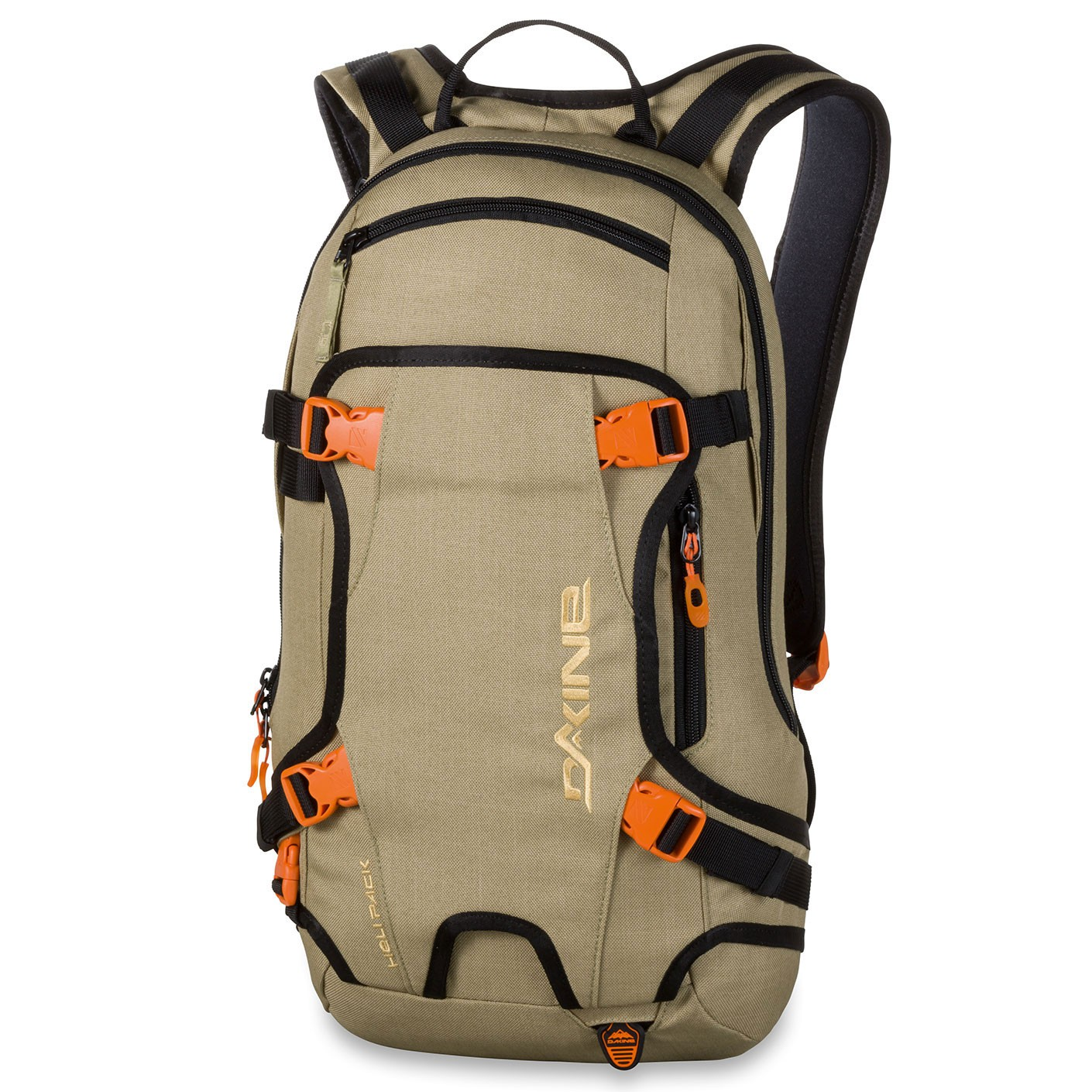 Dakine Snowboard Backpacks MbdCroos