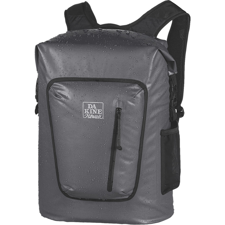 Dakine Waterproof Backpack X0UcT71Q