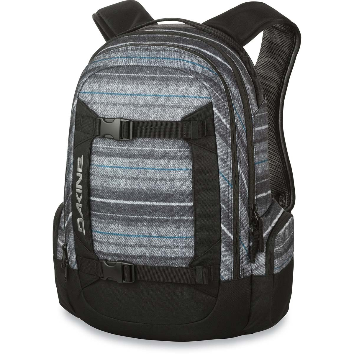 Dakine Waterproof Backpack N3S2rLNR