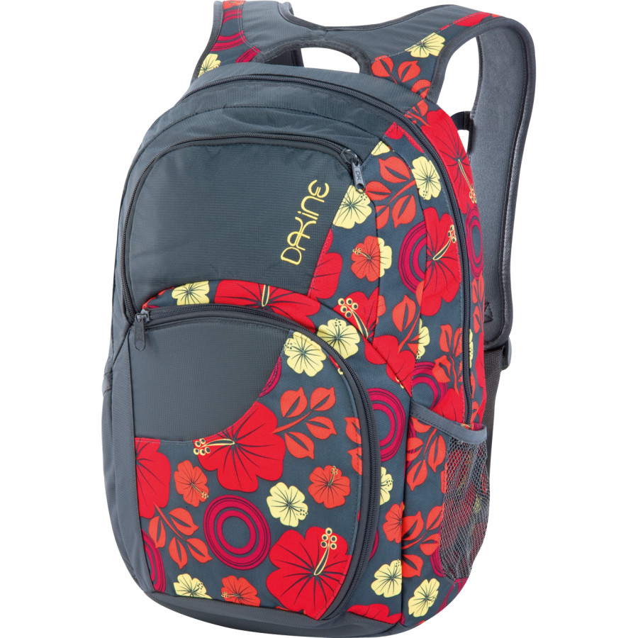 Dakine Womens Backpacks 1hI90s1o
