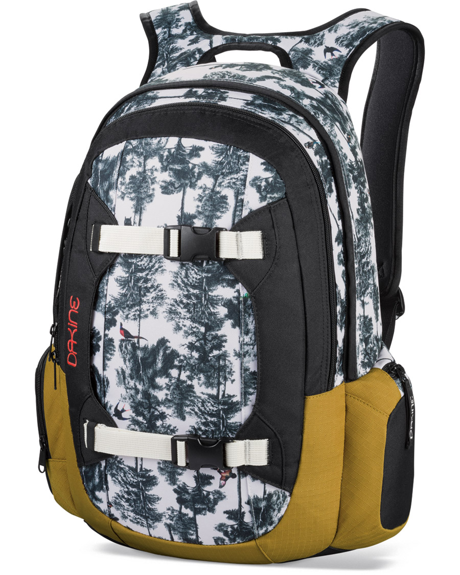 Dakine Womens Backpacks TksHTzOo