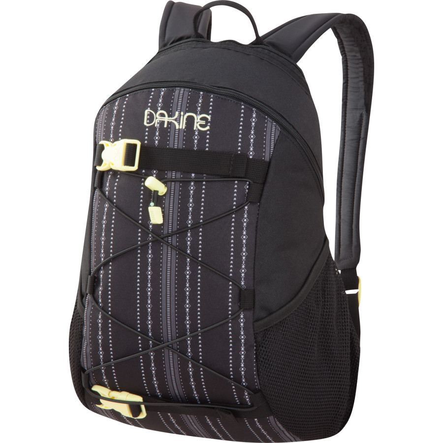 Dakine Womens Backpacks 2AnXMNnW