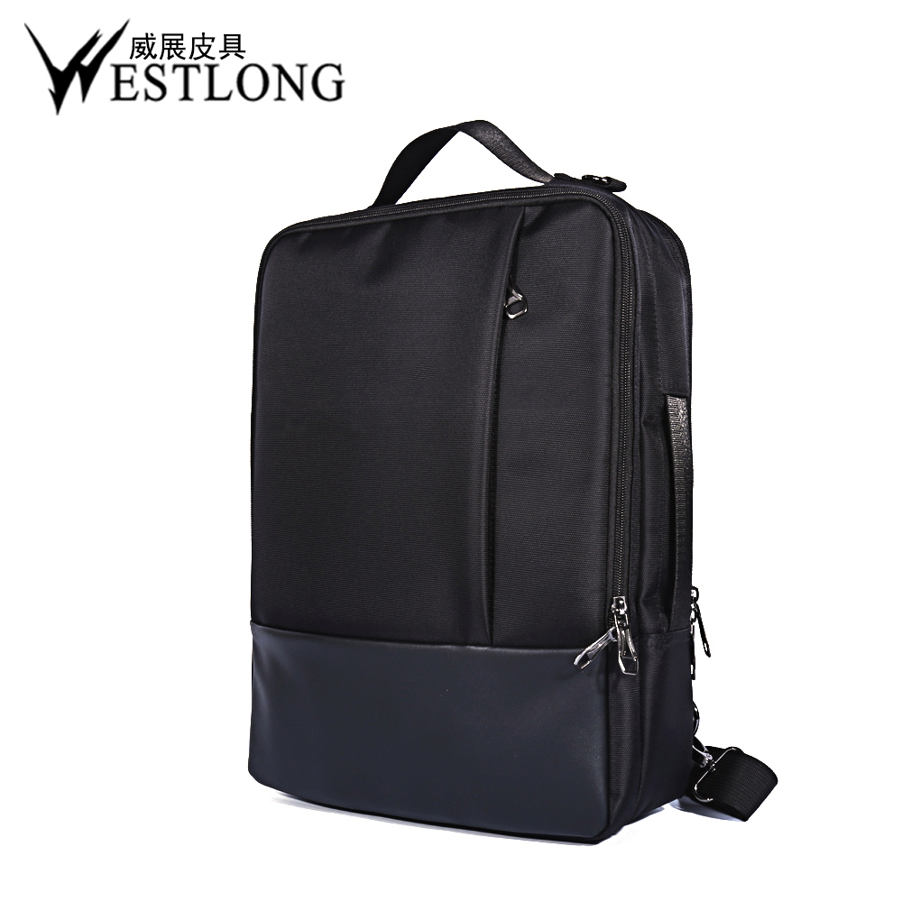 Designer Laptop Backpack Th3v2wWT