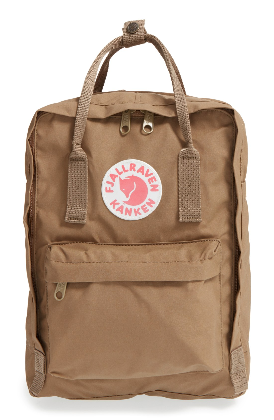 Designer Laptop Backpack P9fNbV7P