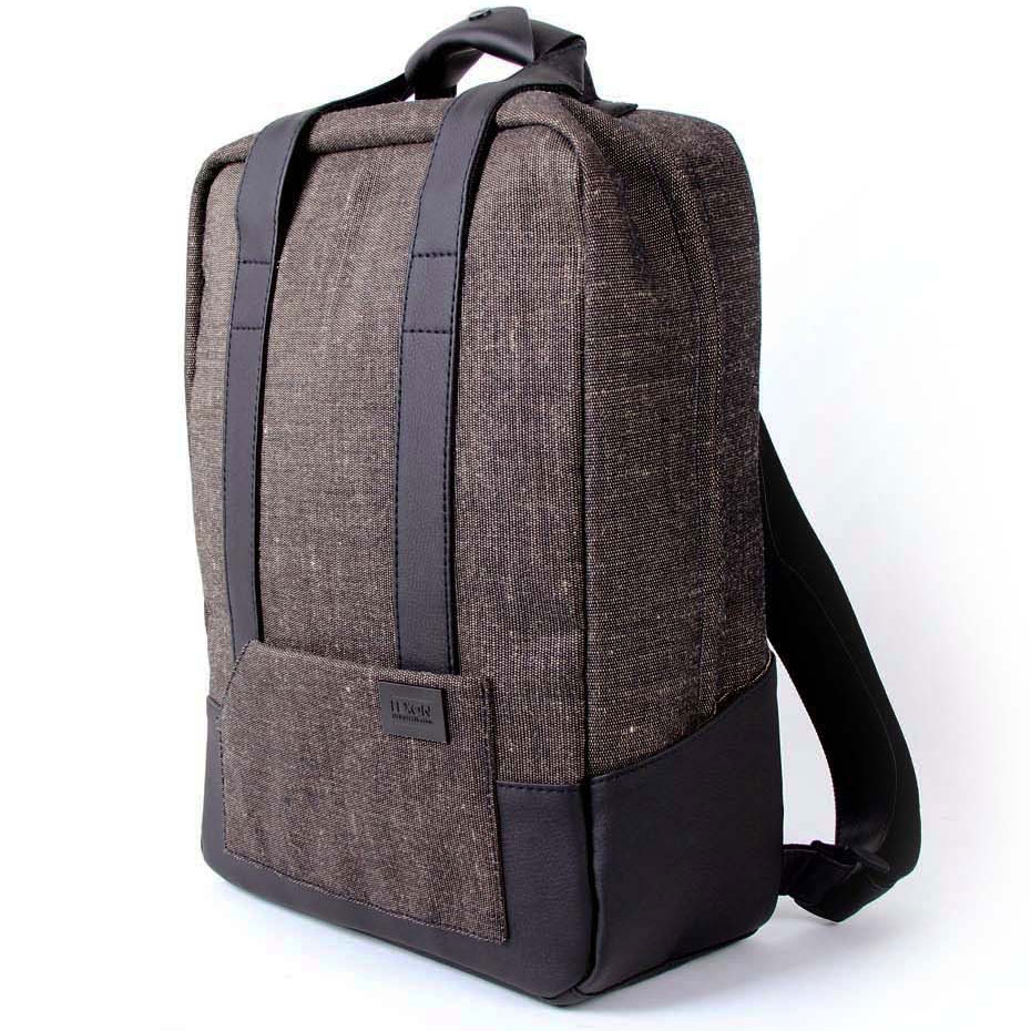 Designer Laptop Backpack 9a7y8CBo