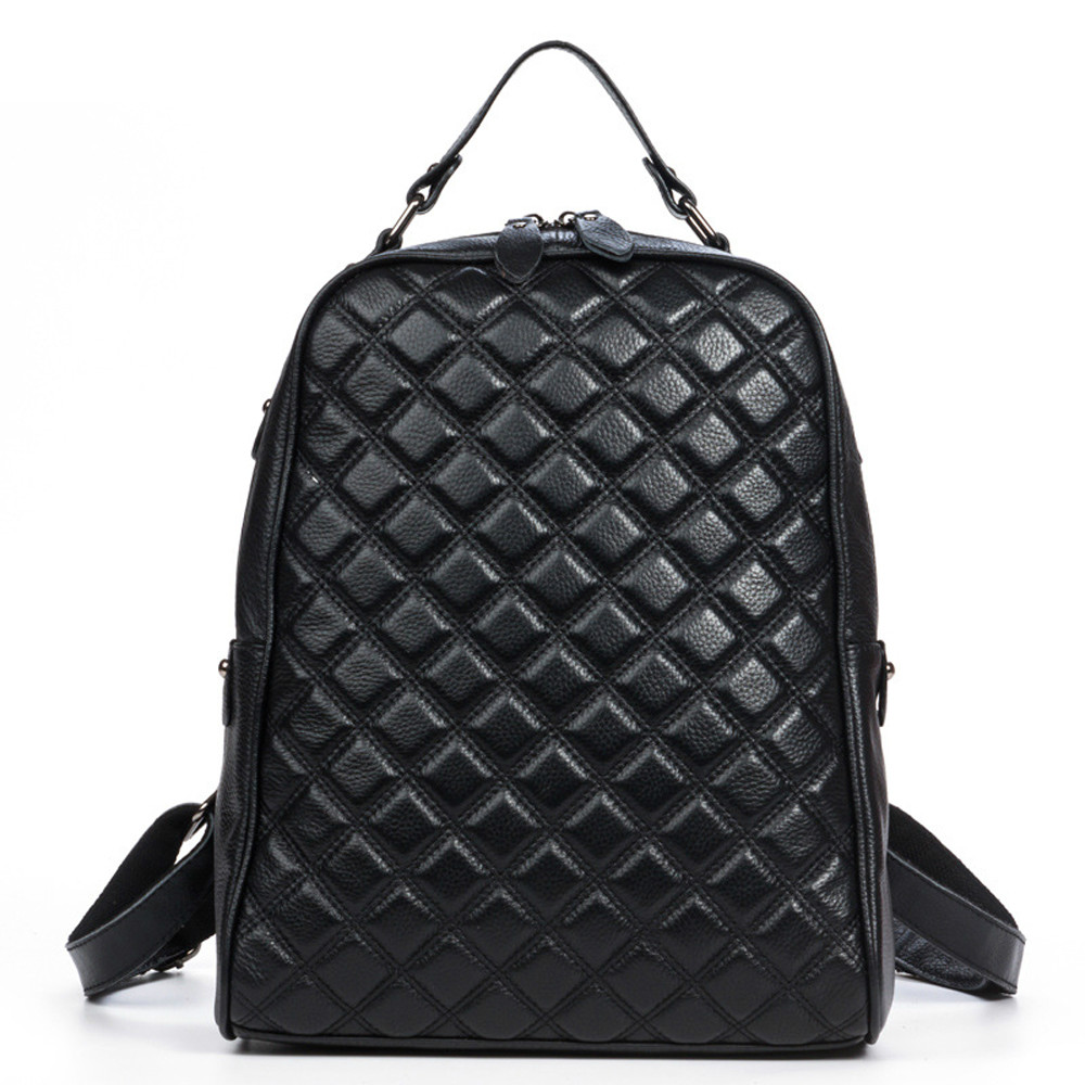 Designer Laptop Backpack 9yt6BlSd