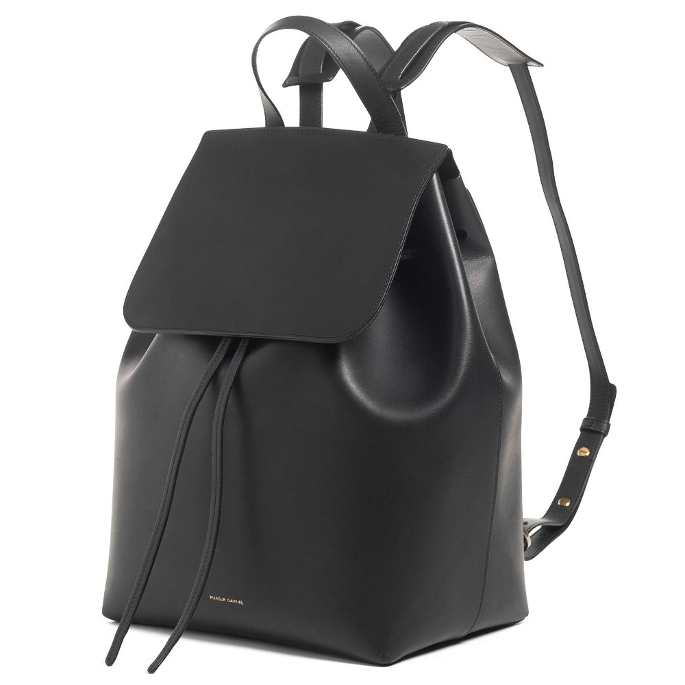 Designer Leather Backpacks uZYQ3JZ3