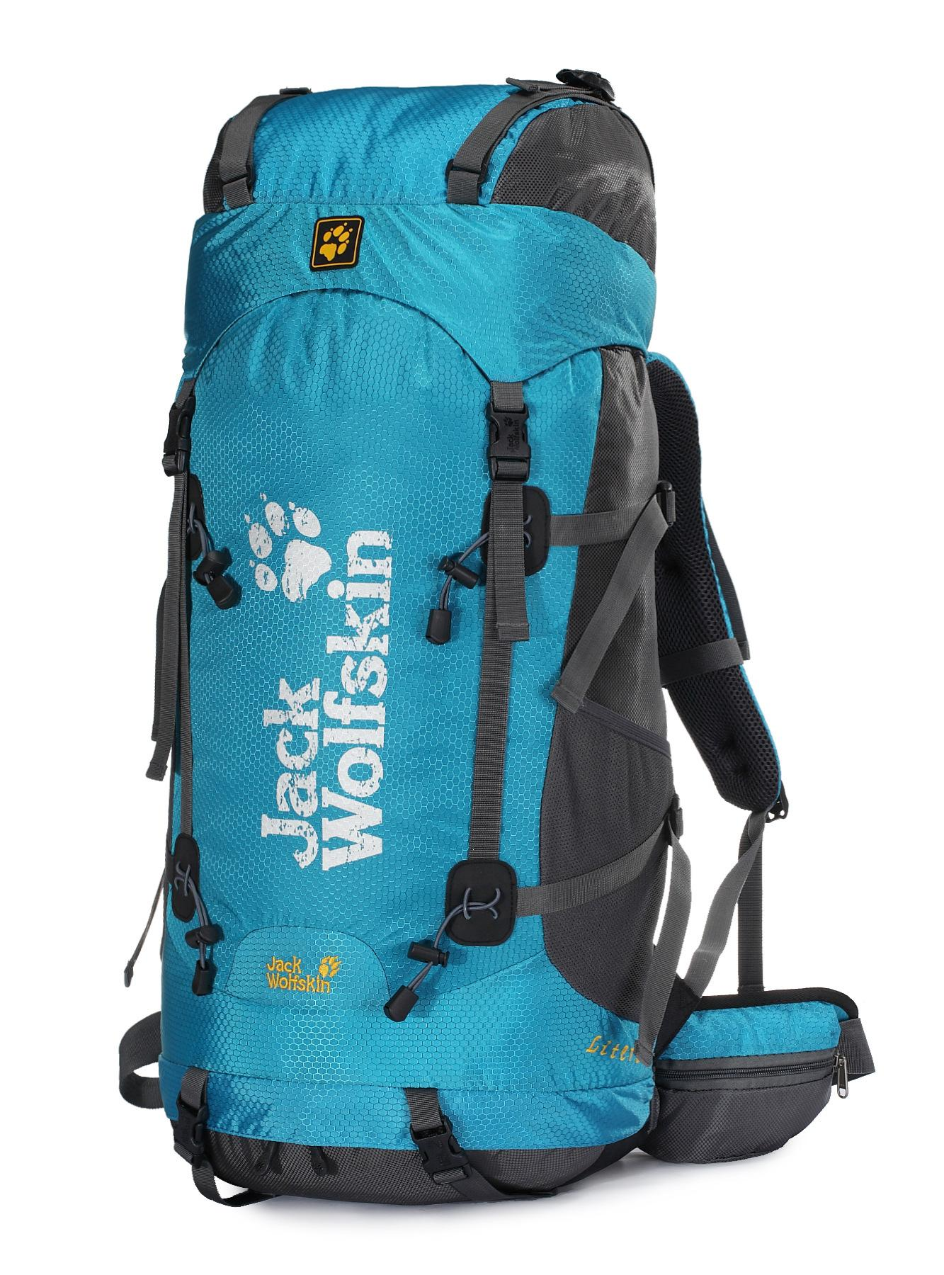 Discount Hiking Backpacks gfW4PzSc