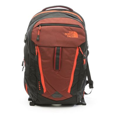 Discount Hiking Backpacks vPyIHeuT