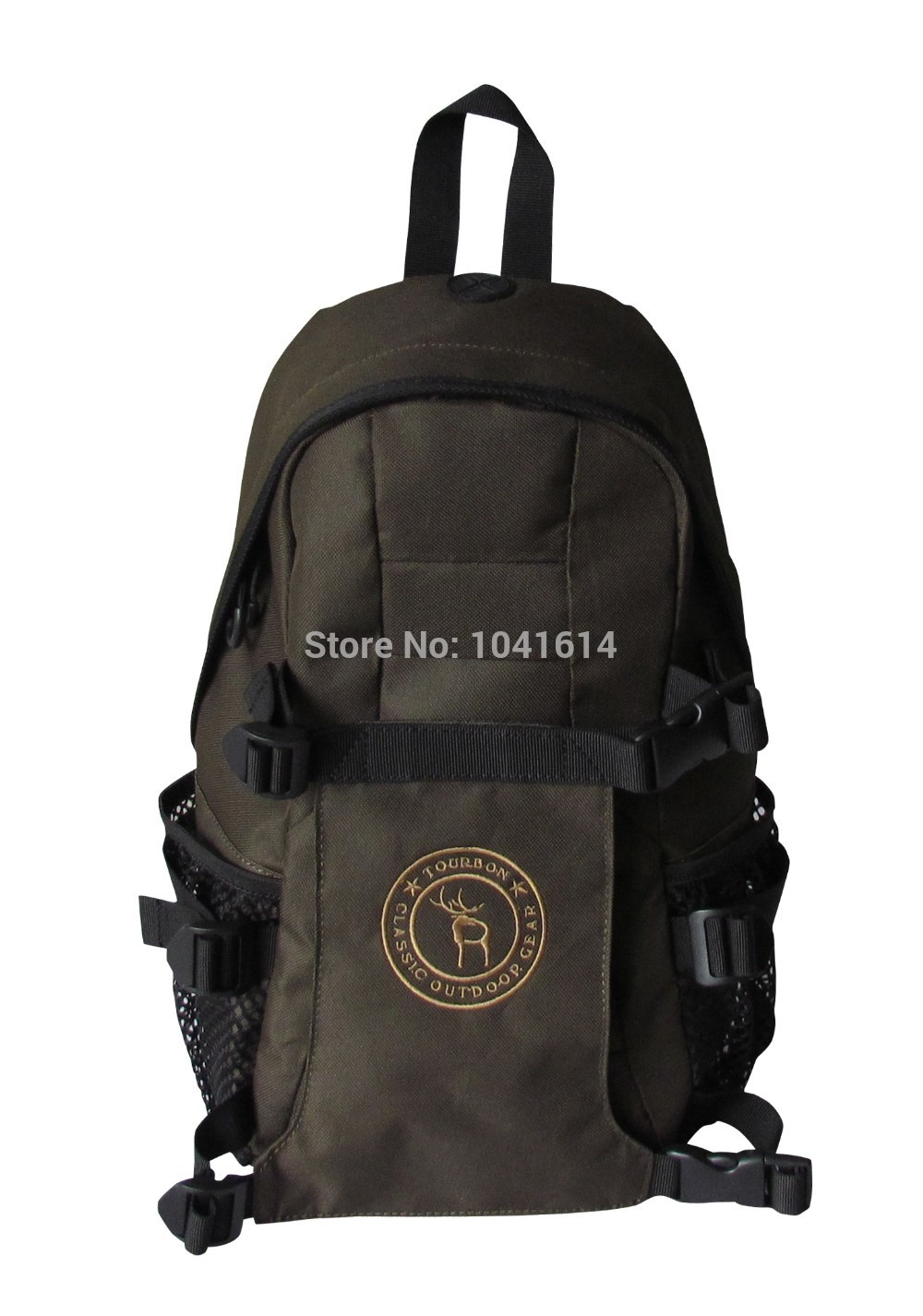 Discount Hiking Backpacks fwXgpb0I