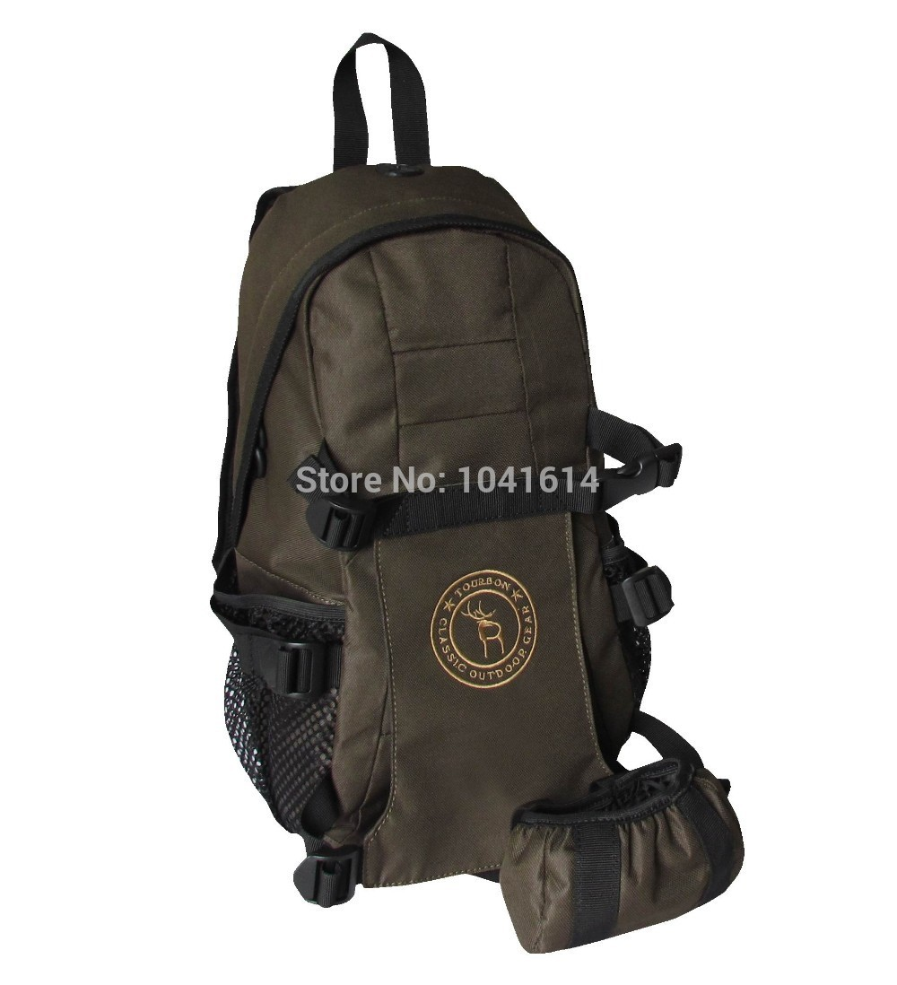 Discount Hiking Backpacks BKvQBKoo