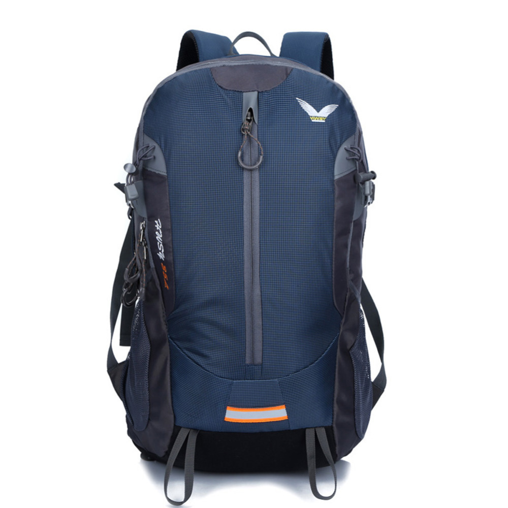 Discount Hiking Backpacks PLZaAuMZ