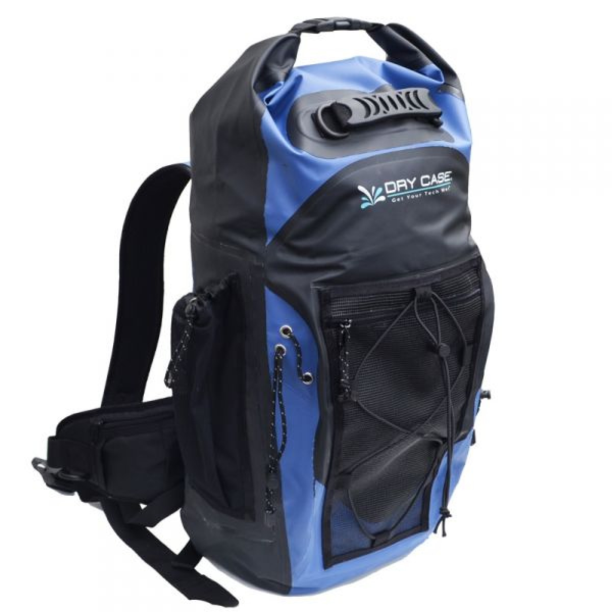 Drycase Waterproof Backpack q5vOhoU3
