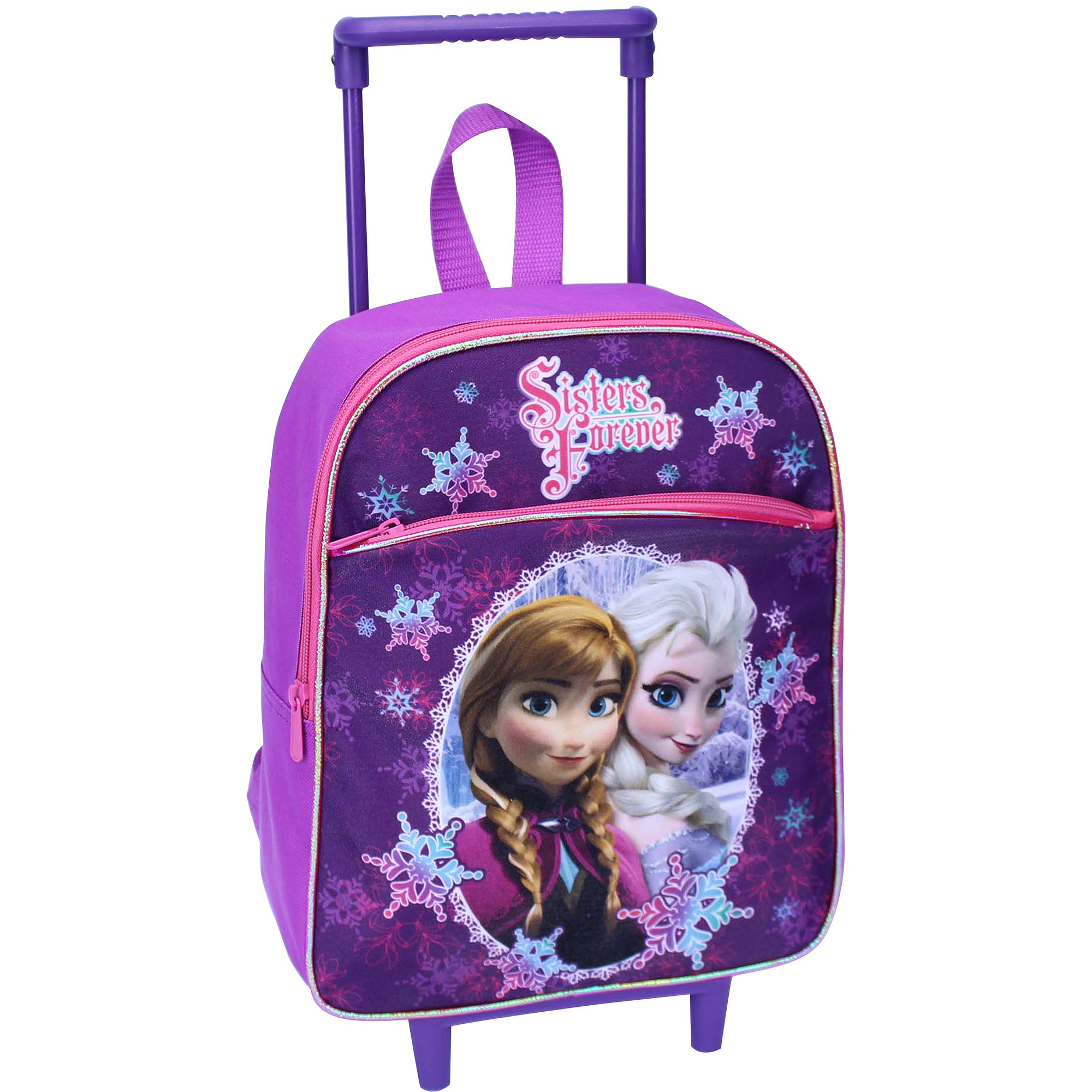 Frozen Rolling Backpack fzvECsld