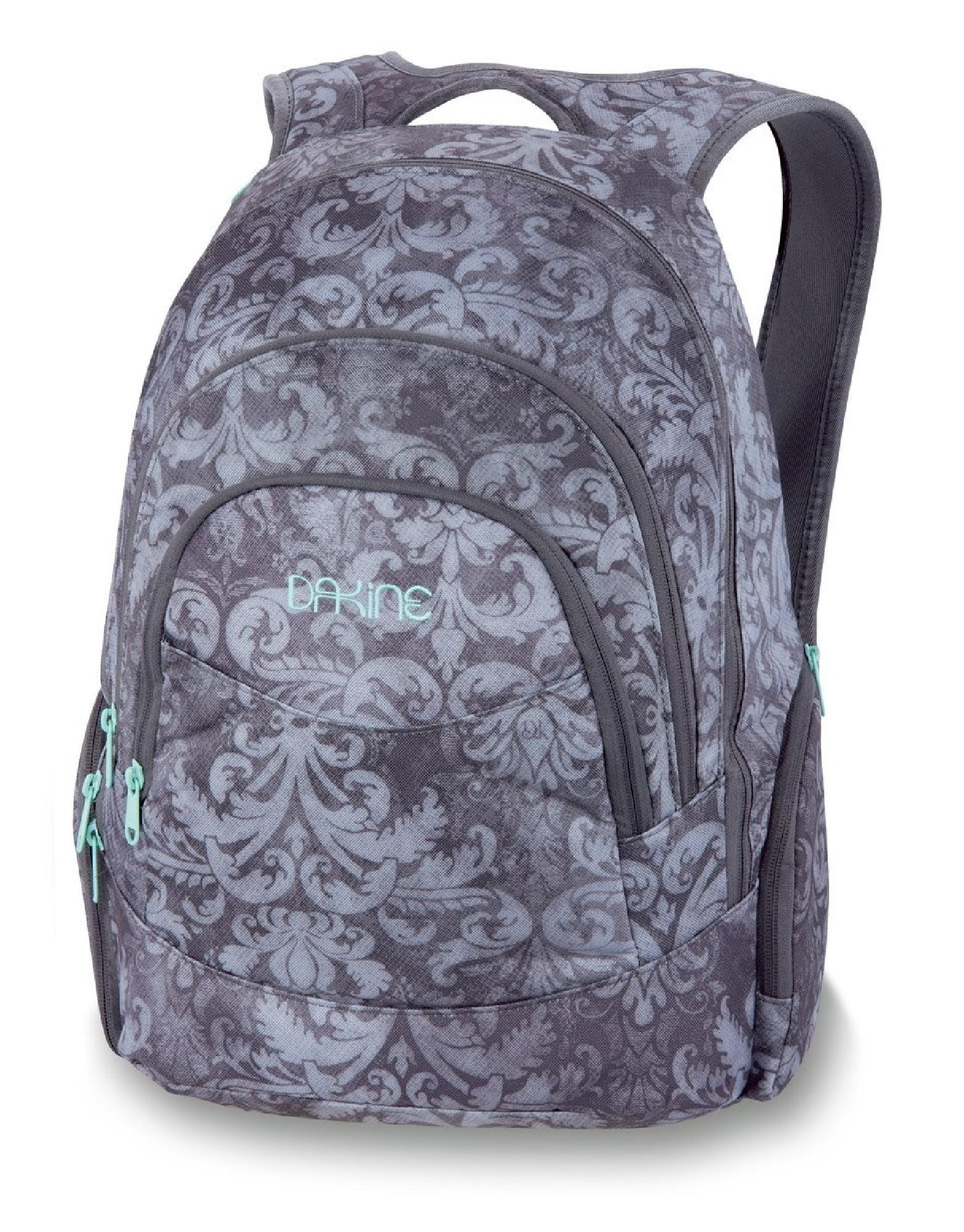 Girl Backpacks For High School dJKKn8op