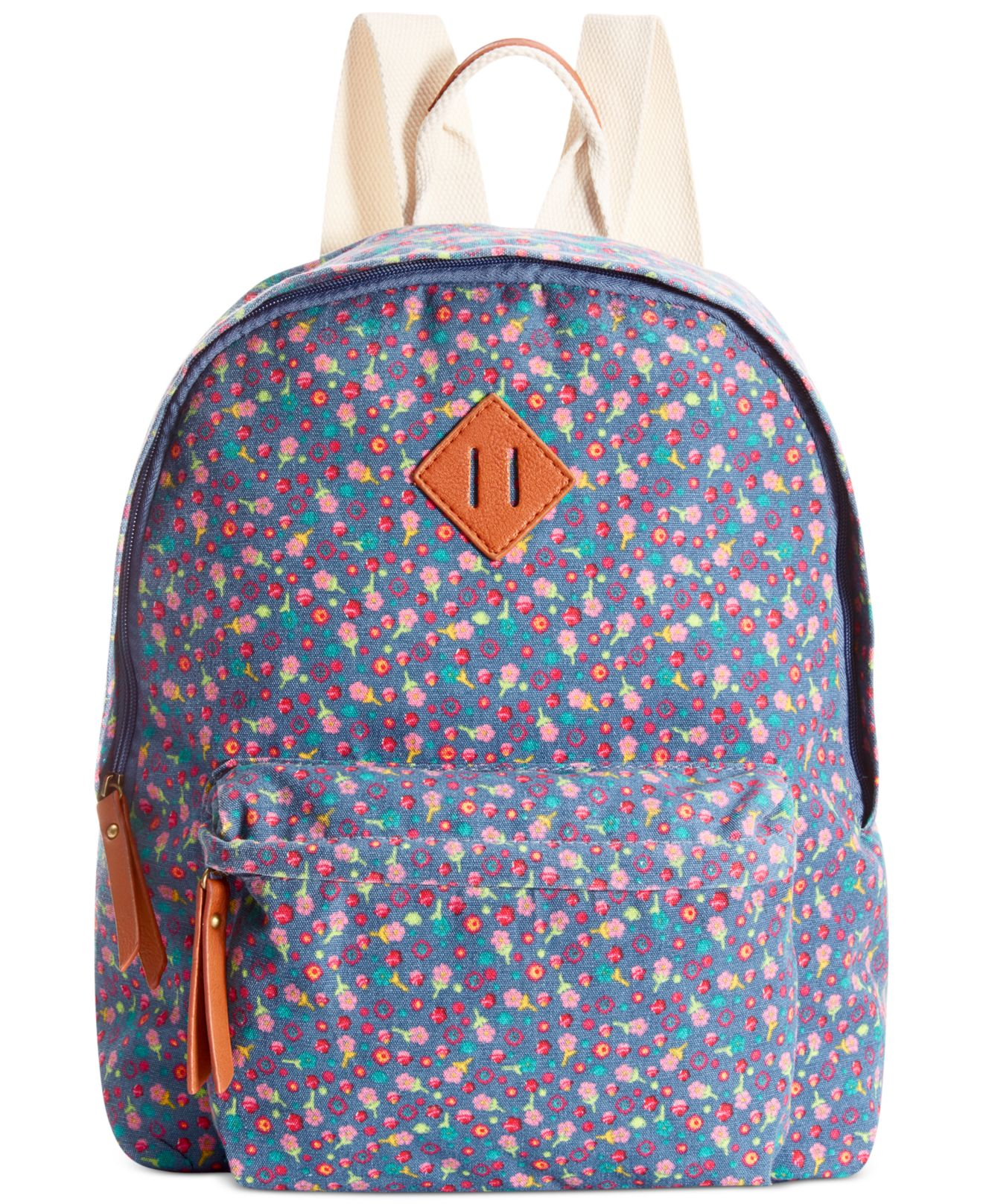 Girl Backpacks oGqMB5G2