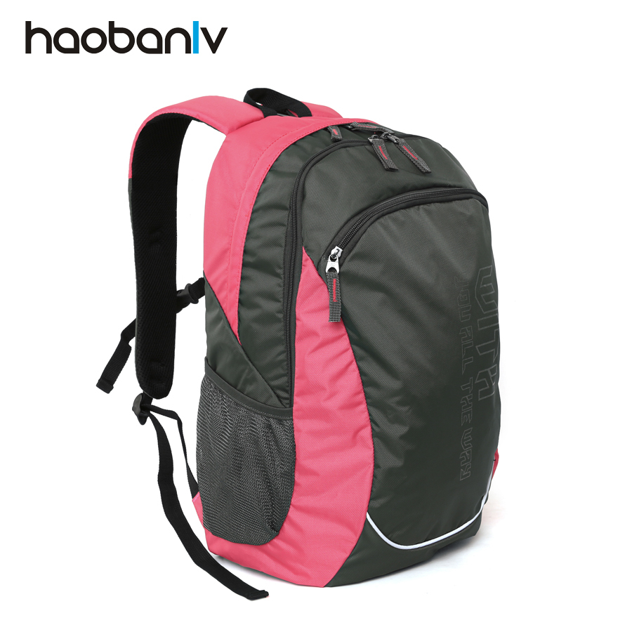 Good Backpacks For High School HLKo9fp2