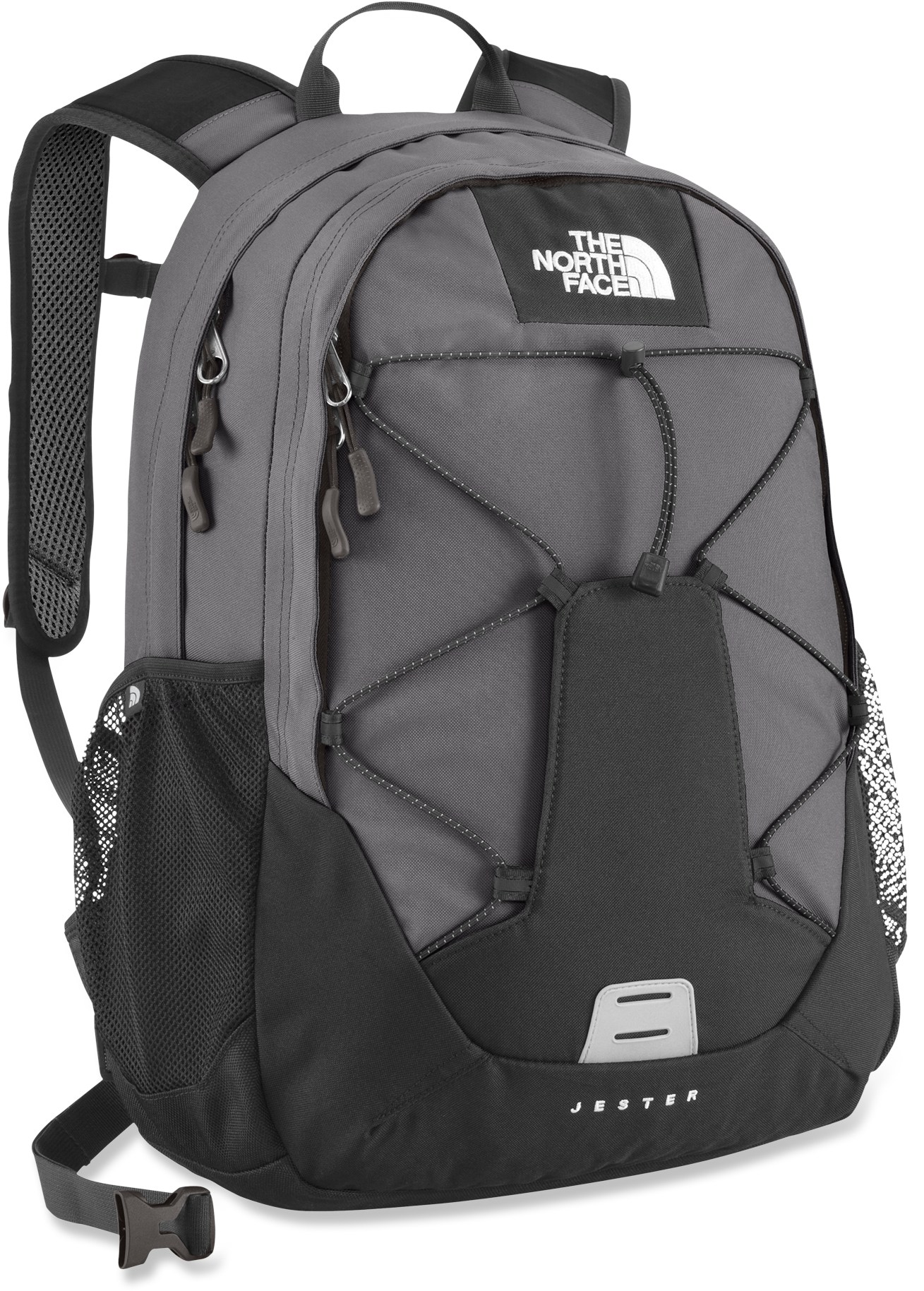 Good Backpacks For High School Kpag0gdD