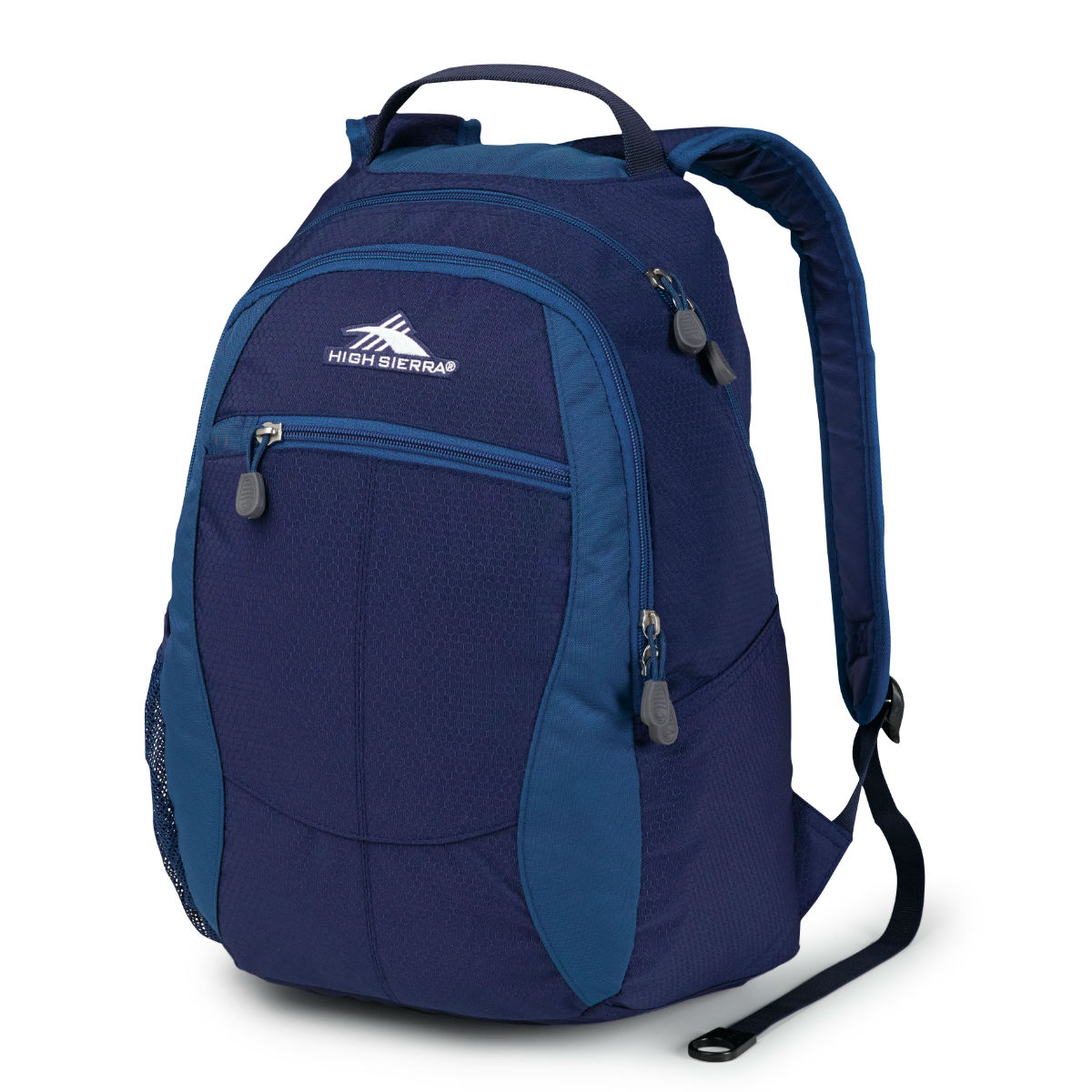 Good Backpacks For High School fMlNwxOa