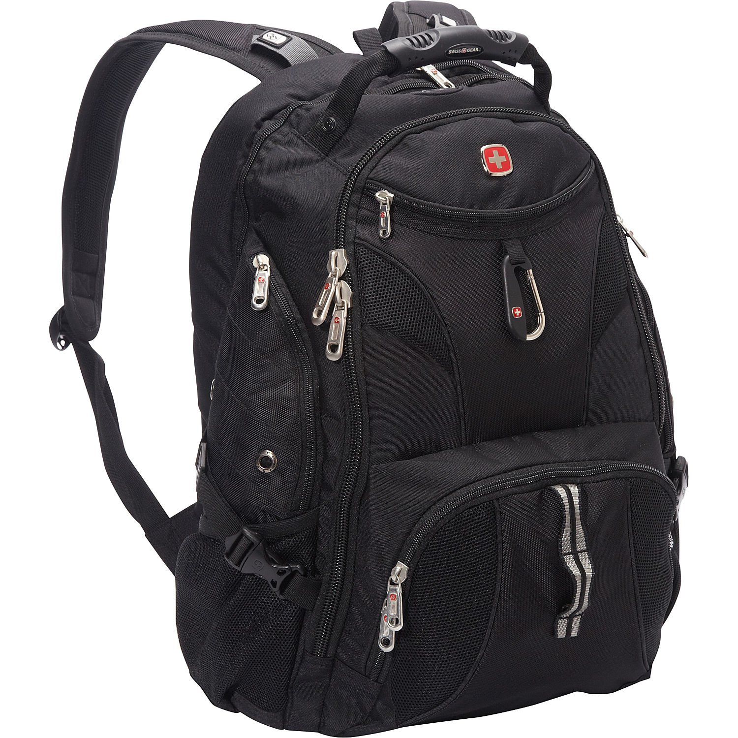 Good Laptop Backpacks qdj3Fn82