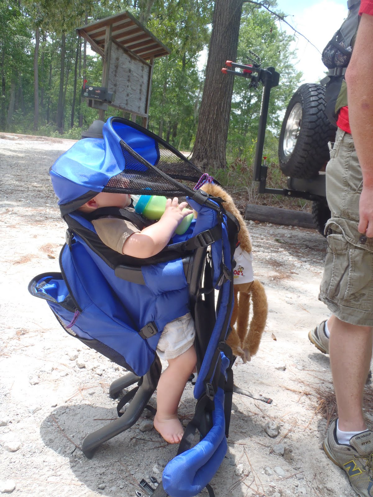 Hiking Backpack For Toddlers xKChkQDY