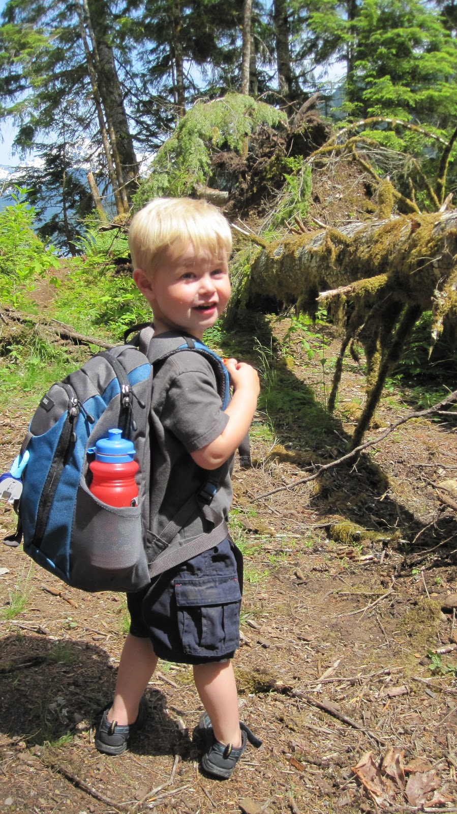 Hiking Backpack For Toddlers sXm3KeK2