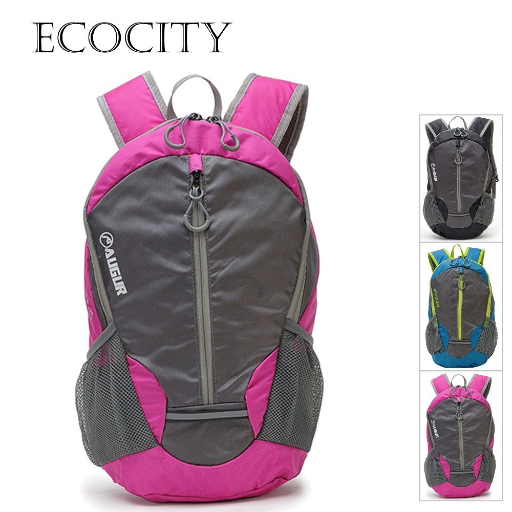 Hiking Backpacks For Women fFO6j3MB