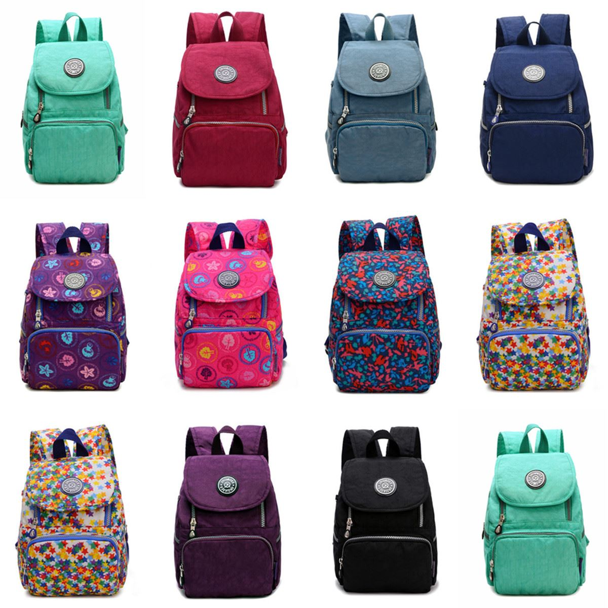 Hiking Backpacks For Women NwE9Lzd4