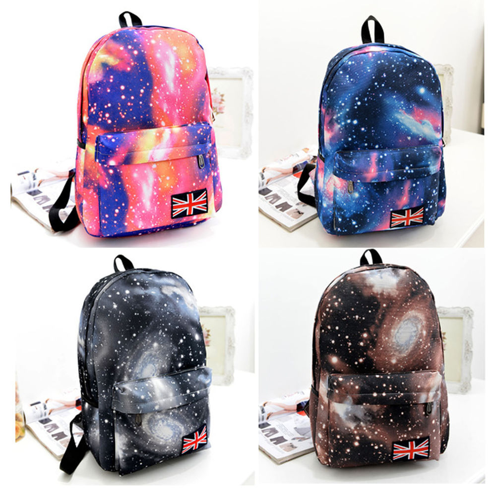 How Much Are Jansport Backpacks QXRrT87d
