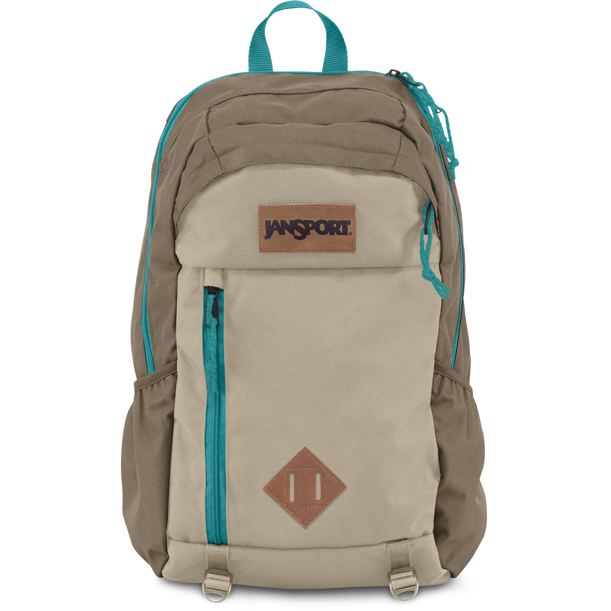 How Much Are Jansport Backpacks 4C1wteD3